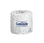 17713 2PLY COTTONELLE BATH 