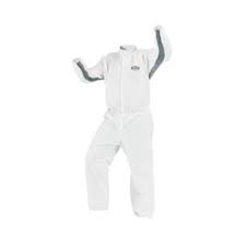 46137 A30 4XL KleenGuard iFlex Coveralls 21suits/case