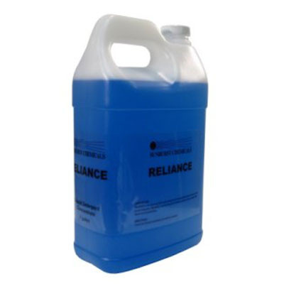 7842F1 RELIANCE LAUNDRY SOAP