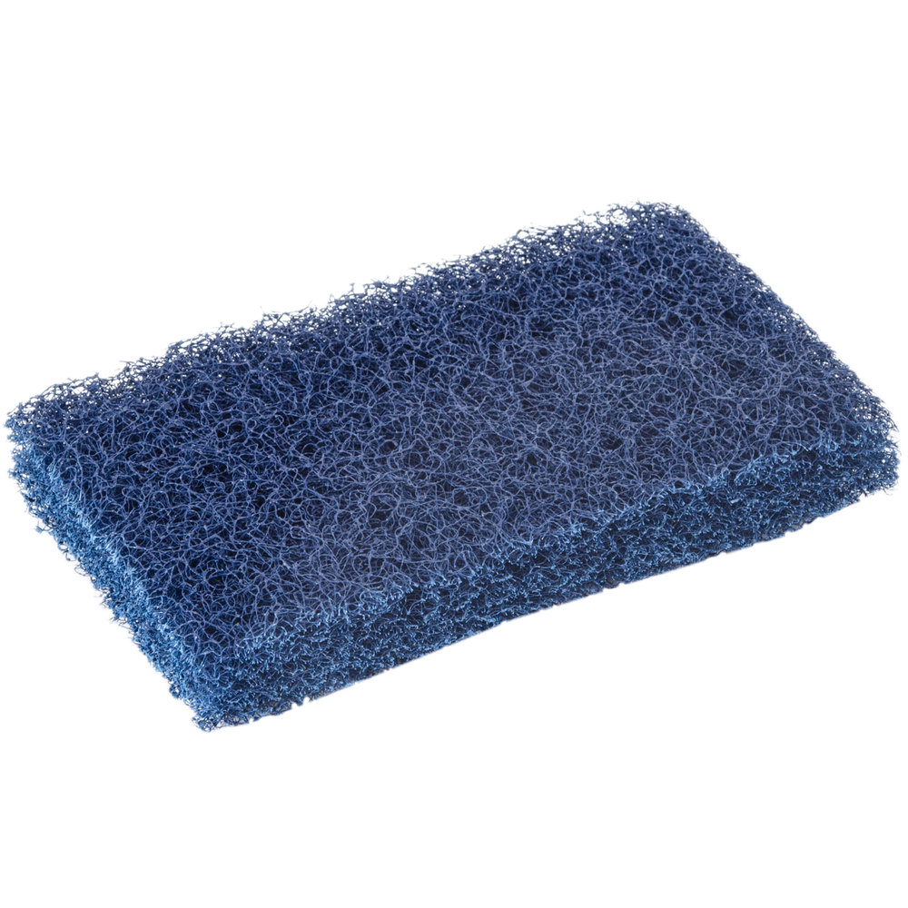 SO88 EXTRA HD SCOURING PAD